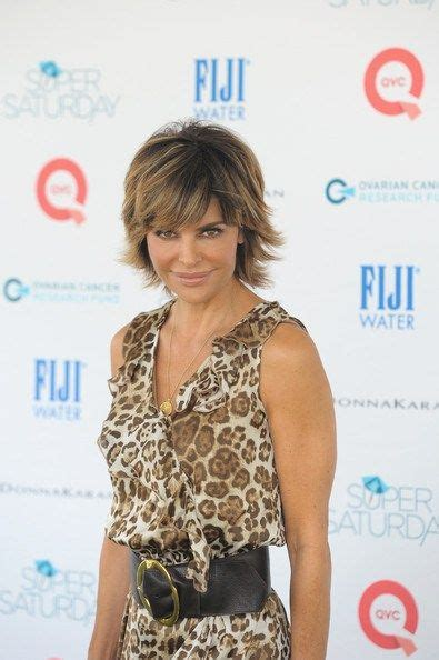 how has lisa rinna gotten so thin 15 best lisa rinna images on pinterest hair cut hairdos