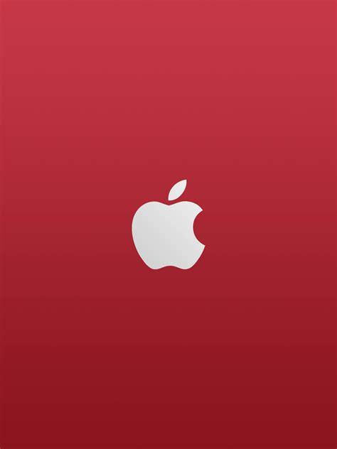 imagenes fondo de pantalla iphone 7 wallpaper inspirado en el lanzamiento del iphone 7 rojo