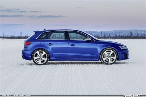 Audi Rs3 2000 by Audi Rs3 2 Audiworld