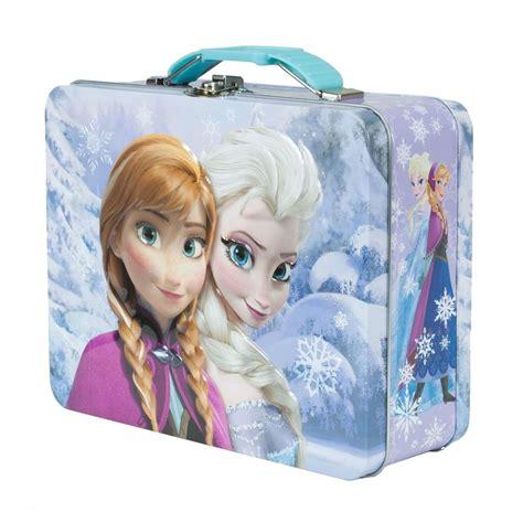 Lunch Box Frozen frozen lunch box deals on 1001 blocks