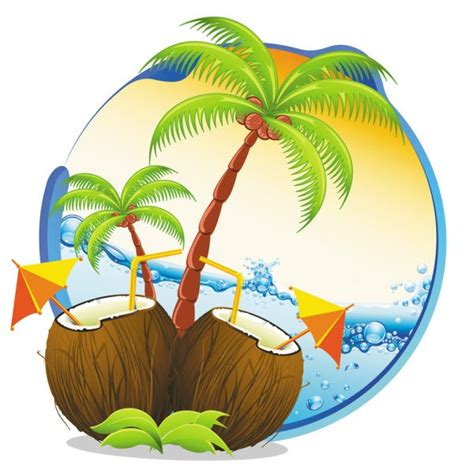 coco kartun cartoon coast landscape vector my free photoshop world
