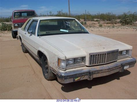 service manual how to disassemble 1985 mercury grand marquis dash service manual electronic service manual how to disassemble 1985 mercury grand marquis dash service manual electronic