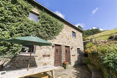Derbyshire Self Catering Cottages by Twitchill Farm Cottages Self Catering Cottage For Hen