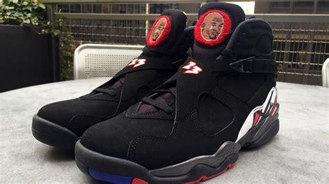 Jordan Shoes Memes - crying jordan meme makes its way to air jordan sneakers