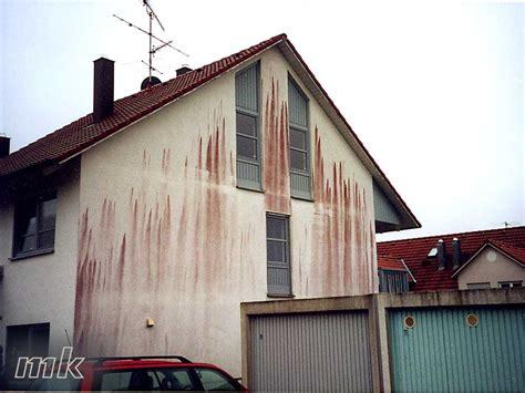 Günstige Wohnung Suchen by Ruptos Luxus Kche