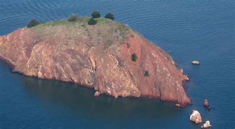 Rock Island Search File Rock Island Jpg