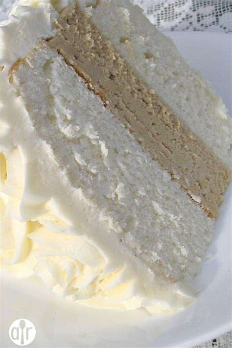 Wedding Cake Extract by White Almond Wedding Cake This Might Be A Wedding Cake