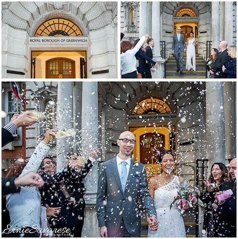 25  Best Ideas about Registry Office Wedding on Pinterest