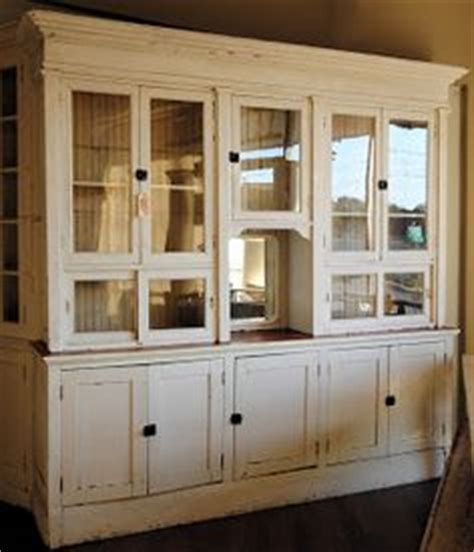 1000+ images about kitchen/dining divider dish cabinet