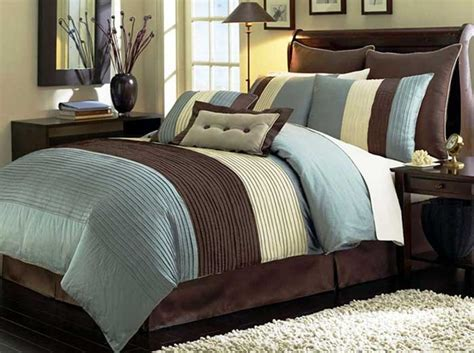 blue and brown bedroom set daybed bedding shop for and buy daybed bedding online