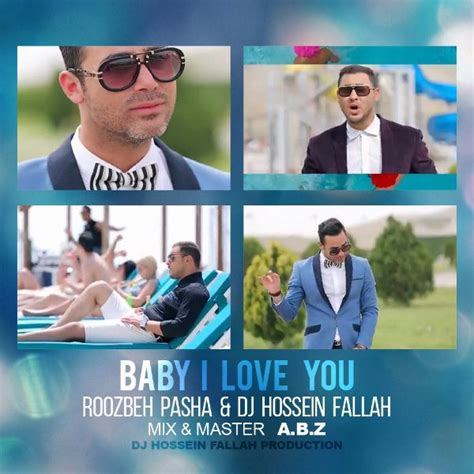 download mp3 chrisye feat pasha dj hossein fallah baby i love you ft roozbeh pasha