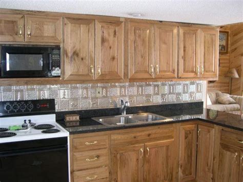 aluminum sheet aluminum sheet backsplash