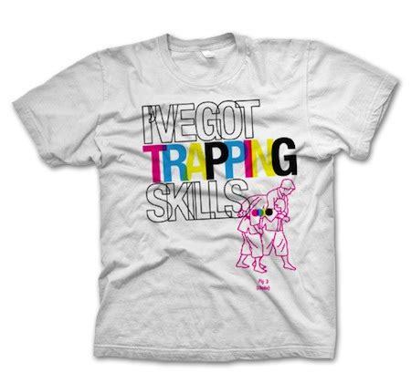 Desain Grafis T Shirt | 17 cool typographic t shirts designs desain grafis