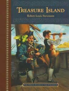 treasure island full book free pc download play