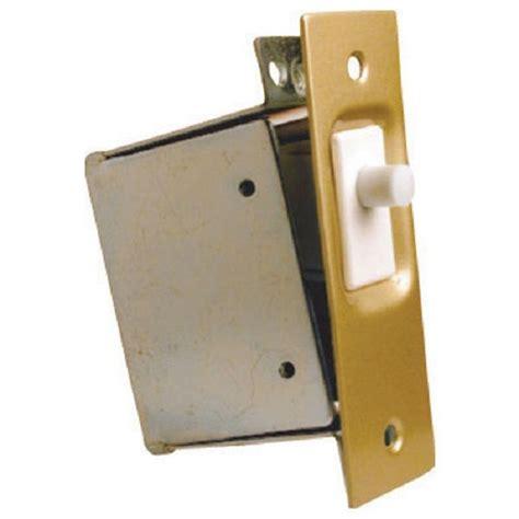 closet door light switch 73 best lighting automatic closet pantry lights images