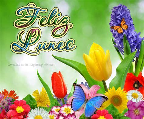 imágenes gratis de feliz lunes unique wallpaper feliz lunes postales para compartir