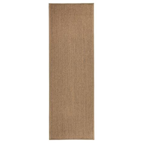 ikea hallway rugs 100 runner rugs australia roselawnlutheran chevron rug australia