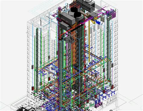 Plumbing Employment Nyc by Cameron Engineering Associates Top New York And
