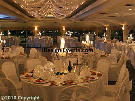 table linen rentals sacramento diy centerpiece rentals table decor ideas linen