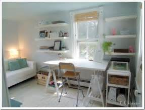 Guest Bedroom Home Office Decorating Ideas Best 25 Office Guest Bedrooms Ideas On Guest