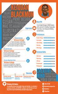 50 creative resume designs of year 2014 neo design