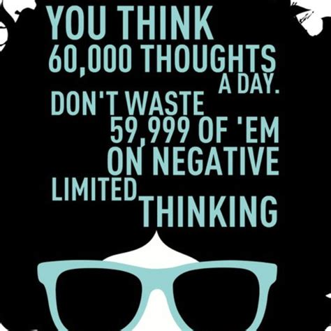 The Magic Of Thinking Big Ps 1548 best quotes i images on