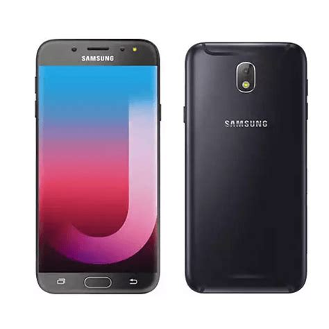 Samsung J7 Pro Ksa samsung galaxy j7 pro price in pakistan specifications reviews