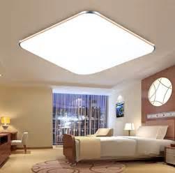 Moderne Deckenleuchte Wohnzimmer Deckenbeleuchtung Wohnzimmer Modern Dumss Com