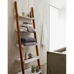 Kmart Bookcases Ikea Regale Einrichtungsideen F 252 R Mehr Stauraum Zu Hause