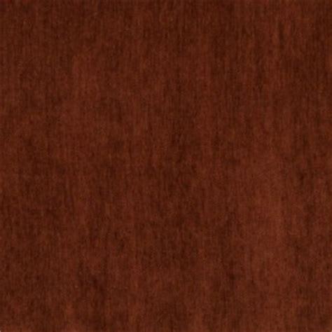 lodge style upholstery fabric e100 southwestern navajo lodge style upholstery grade fabric by the yard