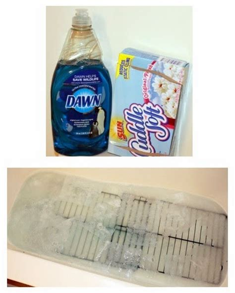 the best way to clean oven racks diy craft projects