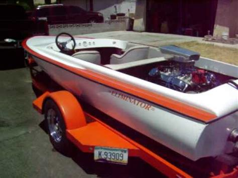 jet boats for sale in california 1972 eliminator jet boat for sale in santa clarita ca