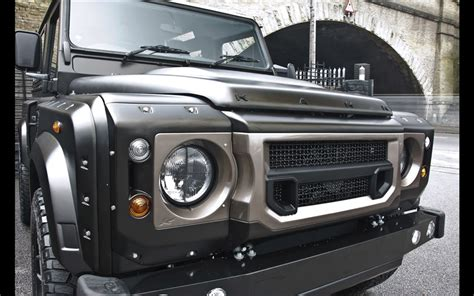 land rover defender 2015 price land rover defender price 2015 canada futucars concept