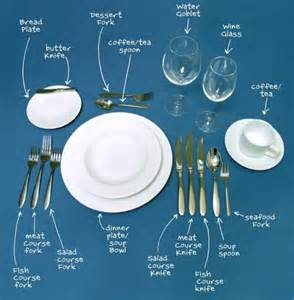 Dining Table Manners Formal Dinner Etiquette Etiquette Guide Invitations Ideas