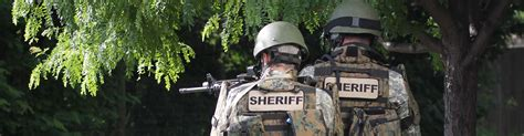 Boulder County Warrant Search Special Weapons And Tactics S W A T Boulder County