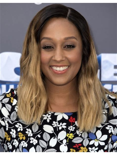 tia mowry wig tia mowry long hairstyles ombre hair wig afro wigs for women