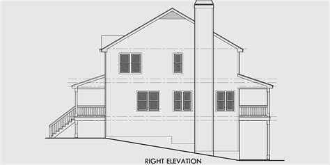 5 bedroom house plans with wrap around porch 5 bedroom house plans farm house plans house plans with 2 car