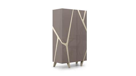 armoire roche bobois armoire mangrove roche bobois