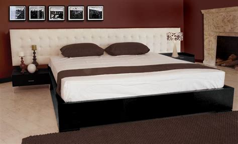 Singapore Beds The Best Beds In The World Devid Hussain Build A Bedroom Furniture