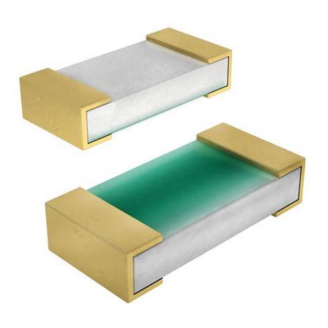 digikey thin resistor patt0805e2490bgt1 vishay thin resistors digikey