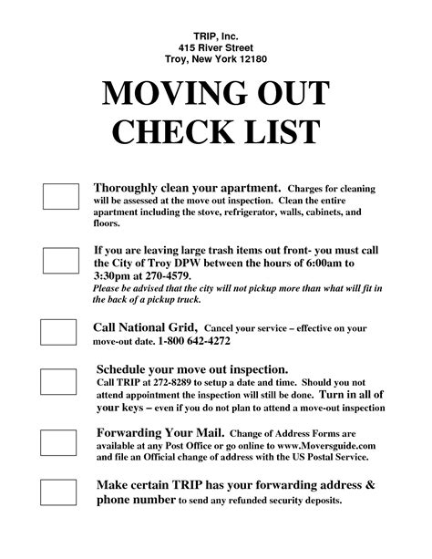list of things to buy when moving into a new house list of things to buy when moving into an apartment u pack