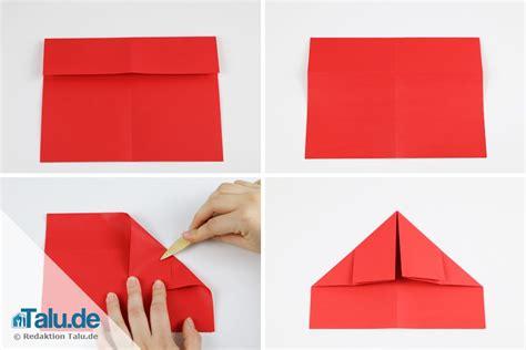 bettdecke zum herz falten herz basteln aus papier my
