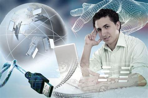cuanto gana un ingeniero en robotica dinero sueldo salario cuanto gana un ingeniero en sistemas computacionales