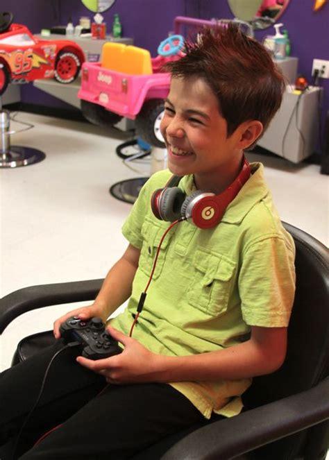 childrens haircuts san antonio haircuts for shearmadnesskids haircuts for boys haircuts
