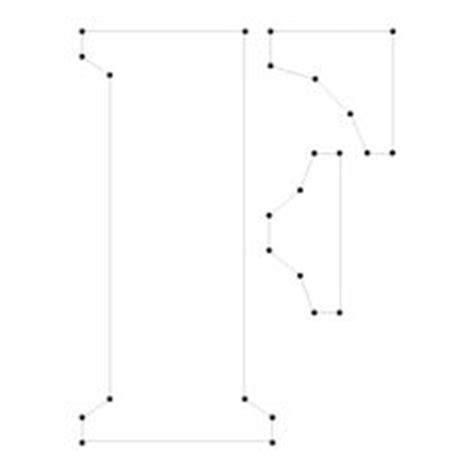 Kroger Transfer Letter String Alphabet String String D And Alphabet