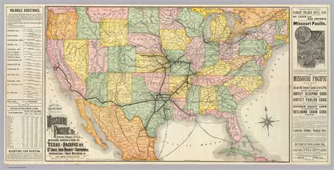 missouri pacific railroad map today in history december 1 paradise in hell