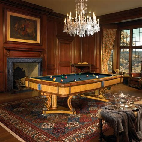 brunswick masterpiece pool table brunswick billiard table exquisite design