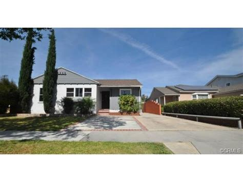 90712 houses for sale 90712 foreclosures search for reo
