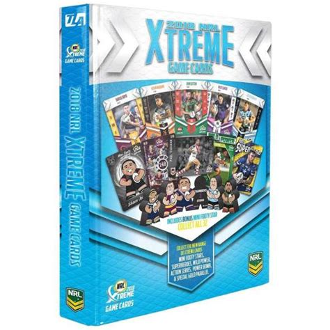 tattoo xtreme fyshwick trading hours nrl 2018 xtreme traders card collectors album the gamesmen