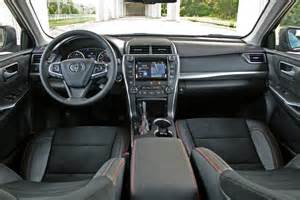 top 2015 camry interior images for tattoos